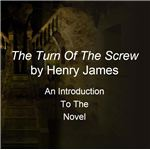 Lesson plans and activities for teaching The Turn of the Screw by Henry James