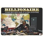Billionaire might be just the game you need to play to feel powerful