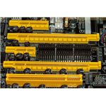 PCI Express - PCIe - Motherboard slot type and expansion card