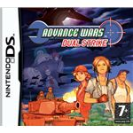 Best Nintendo DS Strategy Games