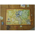 Risk Board Game (wikipedia.org/)