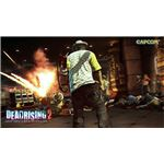 Dead Rising 2 Achievement Guide - Weapon Achievements
