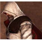 Ezio in 1500