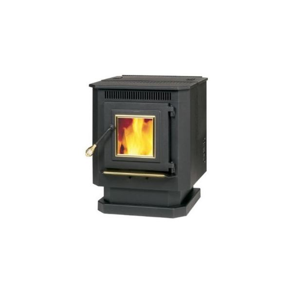 pellet wood stove the best heating system for home englands stove works 55 shp10 pellet stove