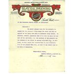 463px-Seattle Brewing and Malting Co. letter, 1904