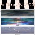The Blog Boutique