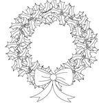 1-unique-digi-stamps-wreath