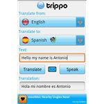 Trippo-Mondo-Voice-Translator-Spoken-Translation-1