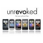 unrevoked 1-click android rooting