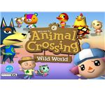 animalcrossingwildworld-01