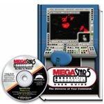 MegaStar 5