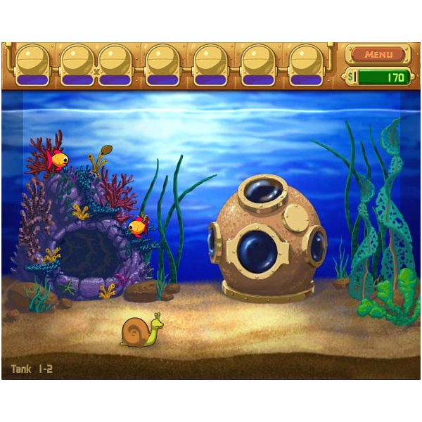 Virtual fish tank games online for free 2017 fish tank for Fish tank game