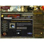 ddo store-adventure pack