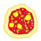 http://www.clipart.com/en/close-up?o=3924463&memlevel=A&a=a&q=pizza&k_mode=all&s=1&e=49&show=&c=&cid=&findincat=&g=&cc=&page=&k_exc=&pubid=