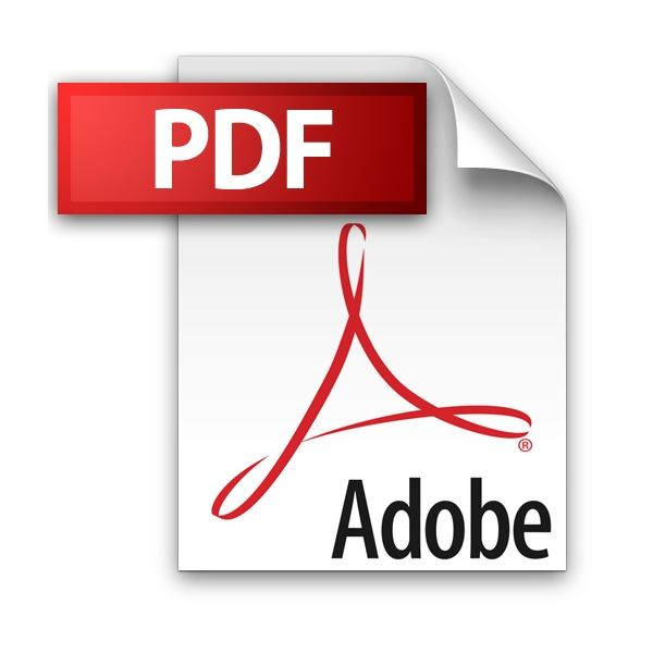 Converting html to pdf best free online conversion and freeware tools html to pdf gumiabroncs Image collections