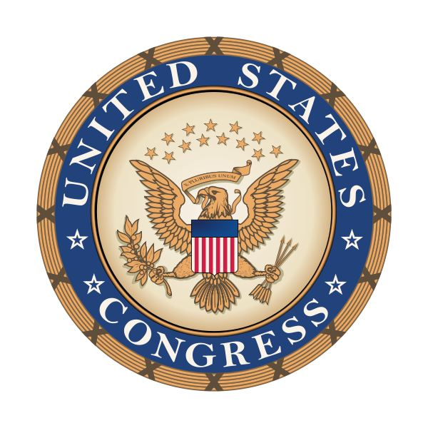 Legislative Branch (Congress) - Government Documents ...