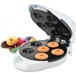 donut factory-thumb-400x364-38798-300x273