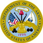 600px-United States Department of the Army Seal.svg