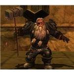 lotro-champion-dwarf