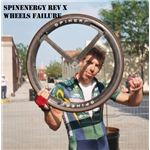 http://bikehugger.com/images/blog/spinergy.jpg