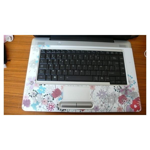 Protect Your Computer: Dell Laptop Keyboard Skin Shopping Guide