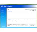 EULA of Malwarebytes