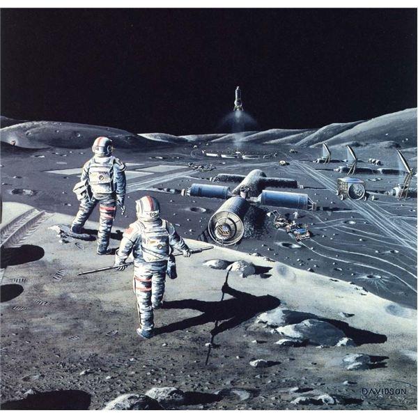 project horizon moon base documents - photo #15