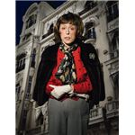 Metro Picture by Cindy Sherman