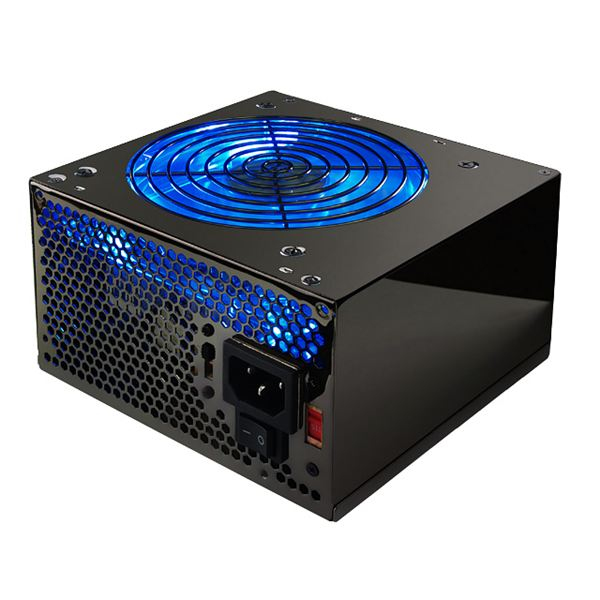 how to choose the best computer power supply a look at wattage and power consumption. Black Bedroom Furniture Sets. Home Design Ideas