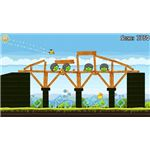 Angry Birds for Android In Game