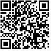 Drync QR Code