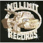 No Limit Records