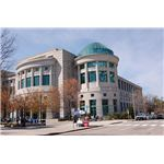 800px-North-Carolina-Museum-of-Natural-Sciences-20070321