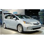 800px-Prius V WAS 2011 994