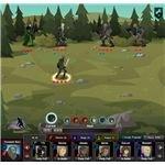 Dragon Age Legends Battle
