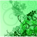 st-patricks-day-wallpaper-floralcloverdesigns