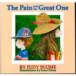 the-pain-and-the-great-one-by-judy-blume