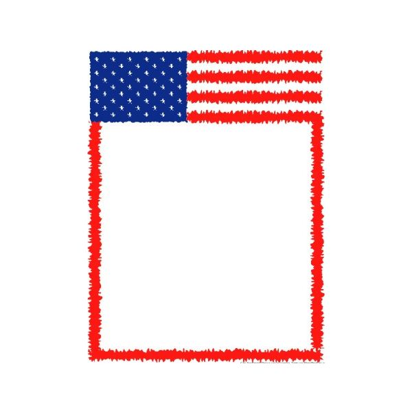 microsoft clipart 4th of july - photo #45