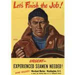 Able-seaman-ww2-2
