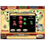 Free Risk Style PC Games - Risk Online