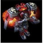 Starcraft 2 Terran Reaper