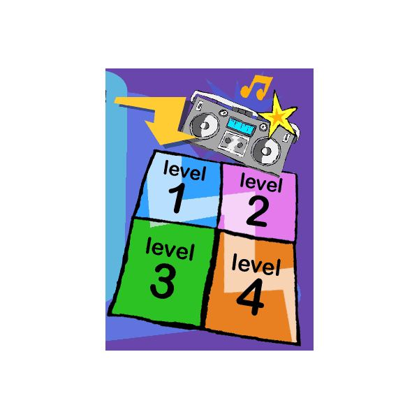 Bbc schools dance mat typing home 2 freetypinggame net free typing