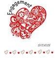 engageheartswirl