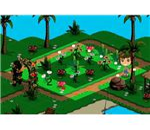 Treasure Isle: Dig B