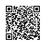 Video Downloader QR Code