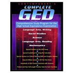 Complete GED