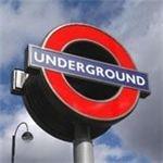 undergroundsign