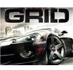 RaceDriverGRID