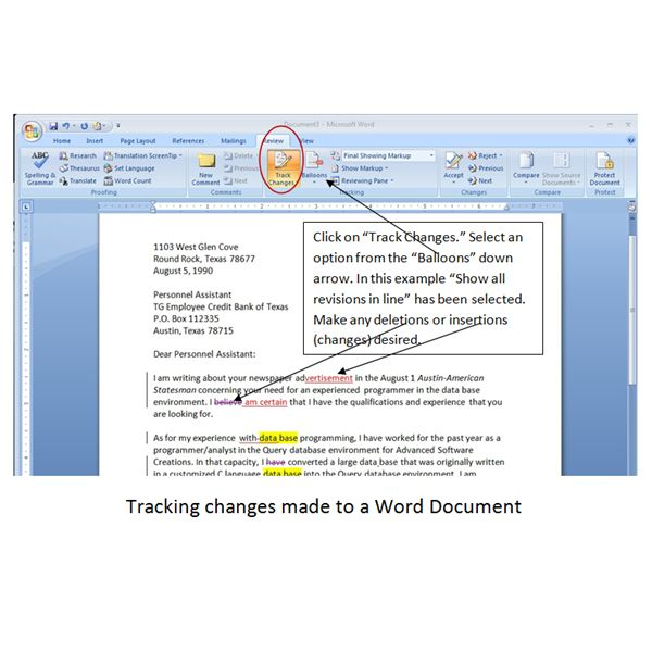 how to get the help paperclip on word
