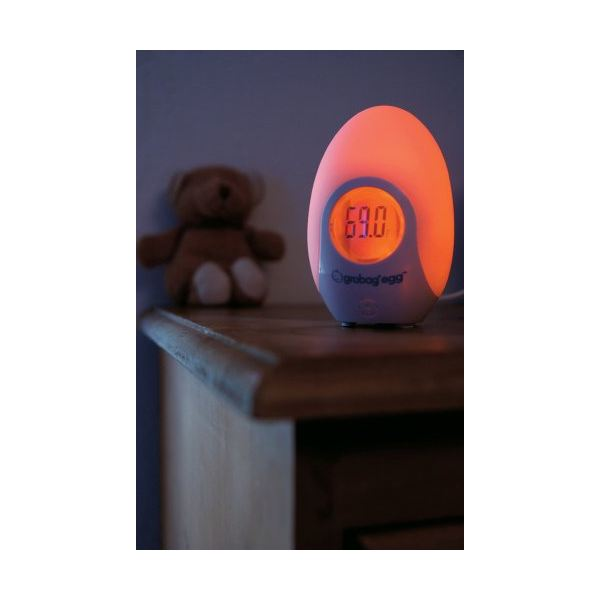 Best Baby Gadgets For Baby S Comfort Safety And Development